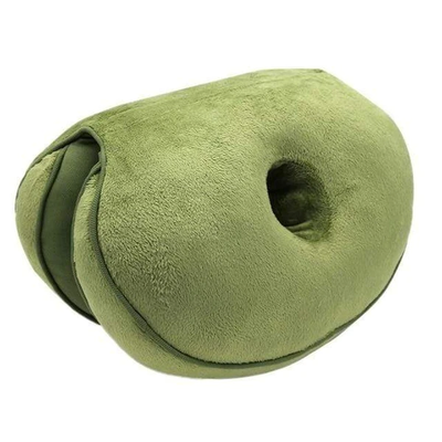 Orthopedic Comfort Hachi Cushion