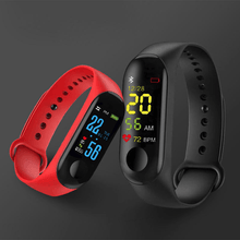 Load image into Gallery viewer, Smart sports bracelet-【40%OFF Taday】
