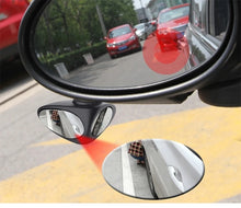 Load image into Gallery viewer, Car Blind Spot Rearview Mirror