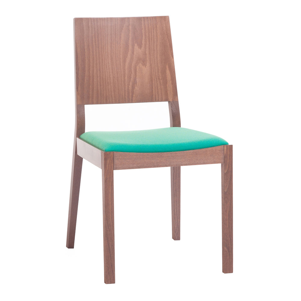 Chair Lyon 514 (313 514)