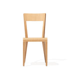 Chair Era (311 388)