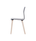 Chair Malmo (311 332)