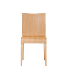 Chair Simple (311 705)