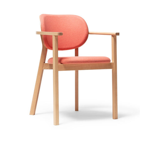 Dining chair Santiago 02 (323 239)