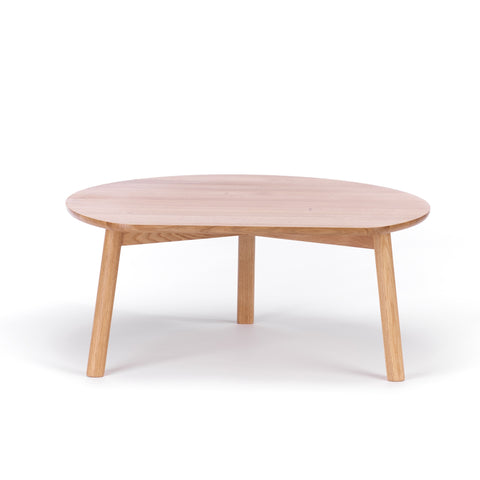 YYY coffee table (421 423)