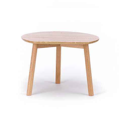 YYY coffee table (421 422)