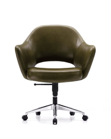 GG Bourne Arm Lounge Chair