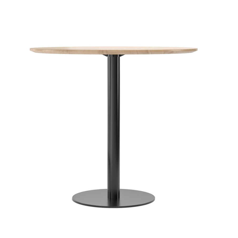 Table Bases (421 628)