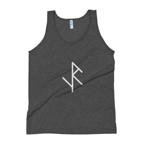 Unisex Bindrune Tank Top