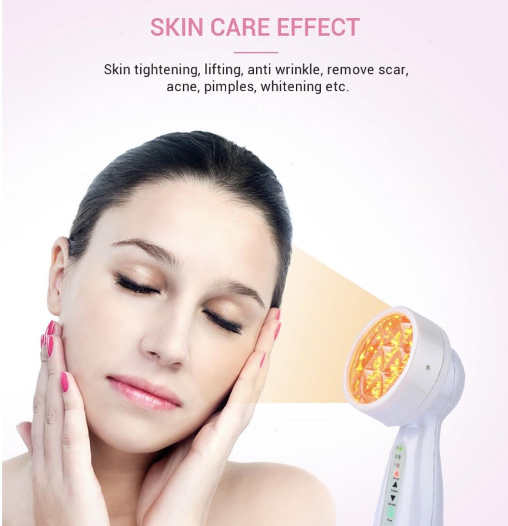 iAgeless Collagen Beauty Light (AU Stock) - PuriFresh
