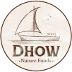 Dhow Nature Foods (AU)