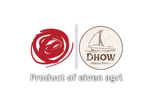 Elven Agri Pty Ltd