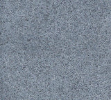 REGAL GREY GRANITE - FLAMED FINISH