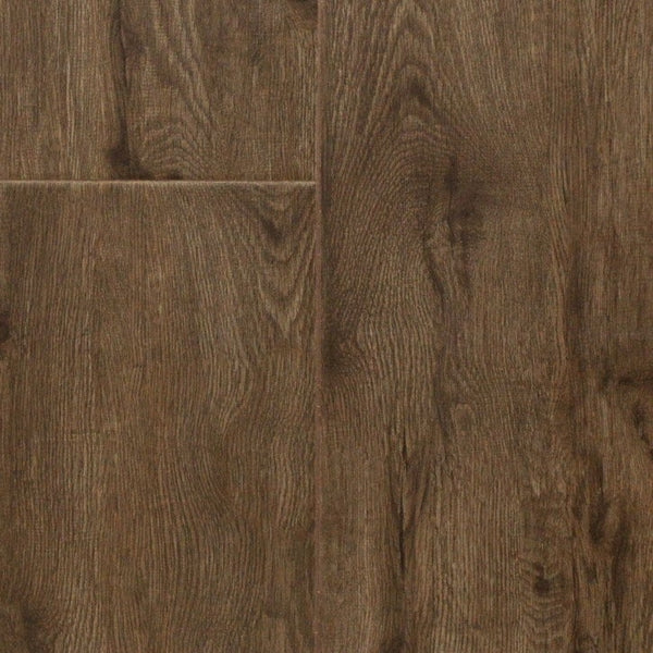 Nutmeg - Ceramic Timber Look