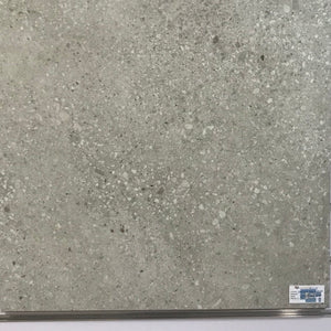 CEMENT GREY - PORCELAIN TILES