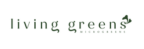 Living Greens Microgreens