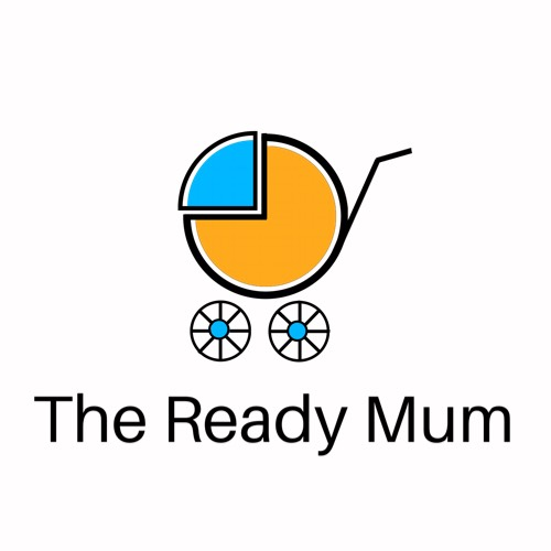 The ready Mum
