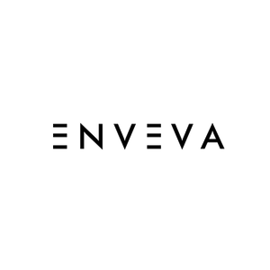 Enveva Women's Activewear