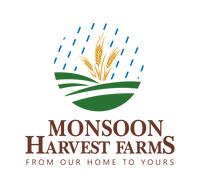Monsoon Harvest Farms