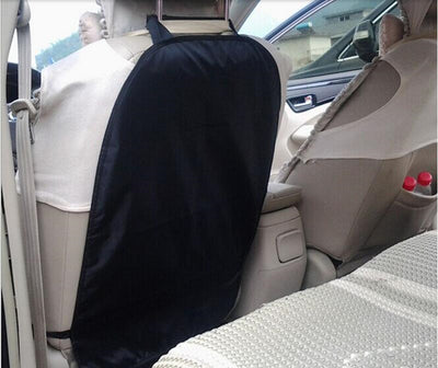 Multipurpose Car Seat Cover Back Protectors