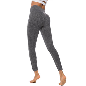 Bloom Fitness Leggings