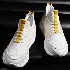 Invictus One Sneakers
