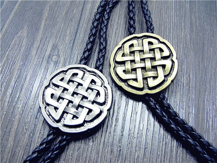 SEMPITERNAL Necklace