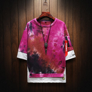 Harajuku Passion T-Shirt