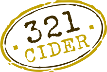 We are a family owned boutique cider company located in Learmonth, Victoria.  Our Cider Apples are grown on the family farm, then hand-picked to be lovingly cra