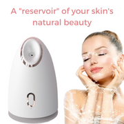 beautiesbliss_home-spa-face-steamer-nano-ionic-hot-spray-humidifier-hydrating-skin-product-functions-reservoir