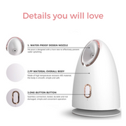 beautiesbliss_home-spa-face-steamer-nano-ionic-hot-spray-humidifier-hydrating-skin-product-functions