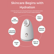 beautiesbliss_home-spa-nano-ionic-face-steamer-hot-spray-humidifier-hydrating-skin-benefits