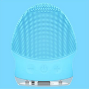 beautiesbliss_sonio3D_sonic-pulse-facial-brush-silicone-deep-cleansing-light-blue