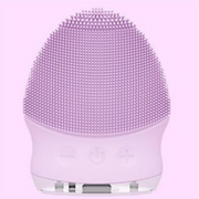 beautiesbliss_sonio3D_sonic-pulse-facial-brush-silicone-deep-cleansing-purple