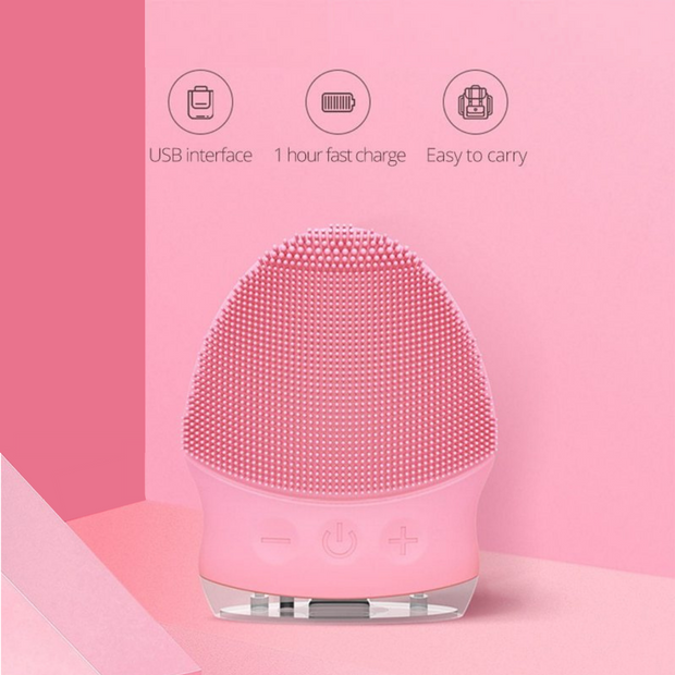 beautiesbliss_sonio3D_sonic-pulse-facial-brush-silicone-usb-cable-fast-charging-easy-to-carry