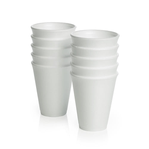 Insulated Cups 20 x 10oz 295ml