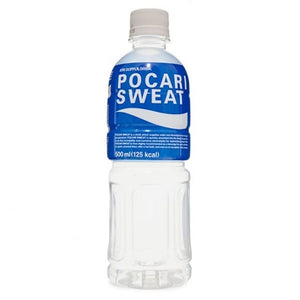 Pocari Sweat Ion Supply Drink 500ml *** <br> 寶礦力水特