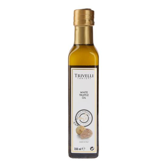 Trivelli Tartufi - White Truffle Oil 250ml