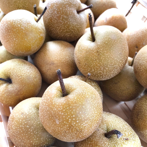 Fresh Small Pear (Each)