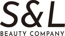 S&L Beauty Company