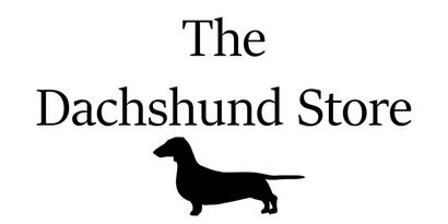 The Dachshund Store