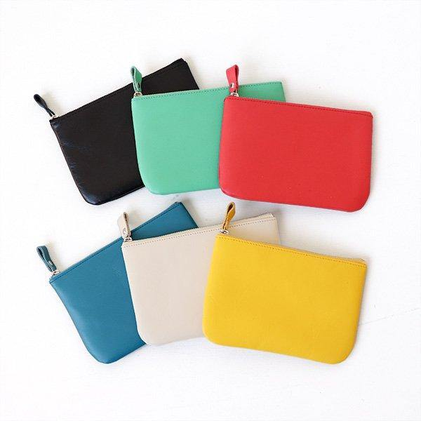 Matsunoya Pouch - 5 colours
