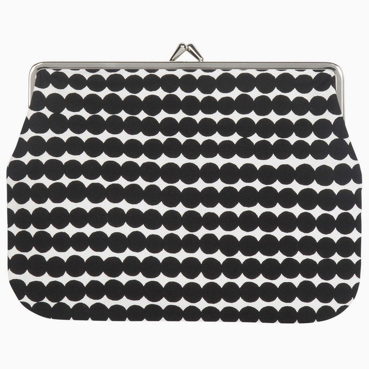 PUOLIKAS KUKKARO purse – 5 colours