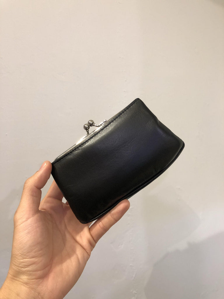 Matsunoya wallet - 6 colours