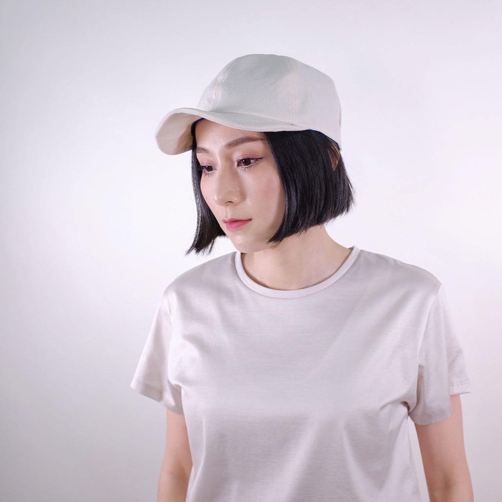 Japanese Handmade Cap - Made in Japan - MMW Concept