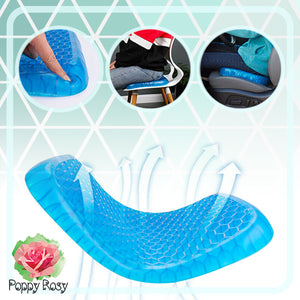 UpRight™ Gel Cushion