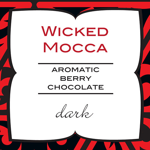 Wicked Mocca