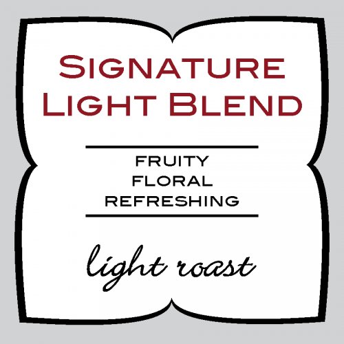 Signature Light
