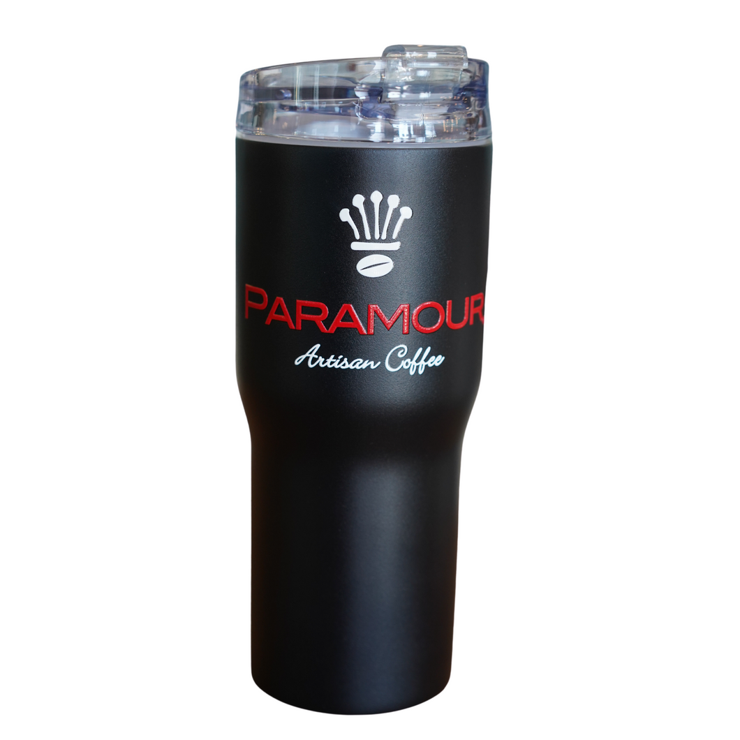 20 oz. Paramour Travel Mug
