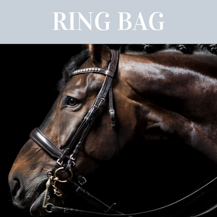 Ring Bag Essentials